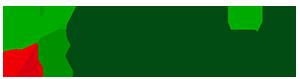 SitiWeb | Websites Webshops en Hosting Logo