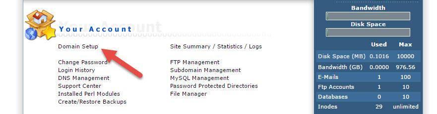lets-encrypt-installeren-direct-admin-stap-01