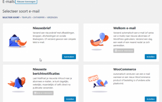 blog-mailpoet-woocommerce-dripmails-01