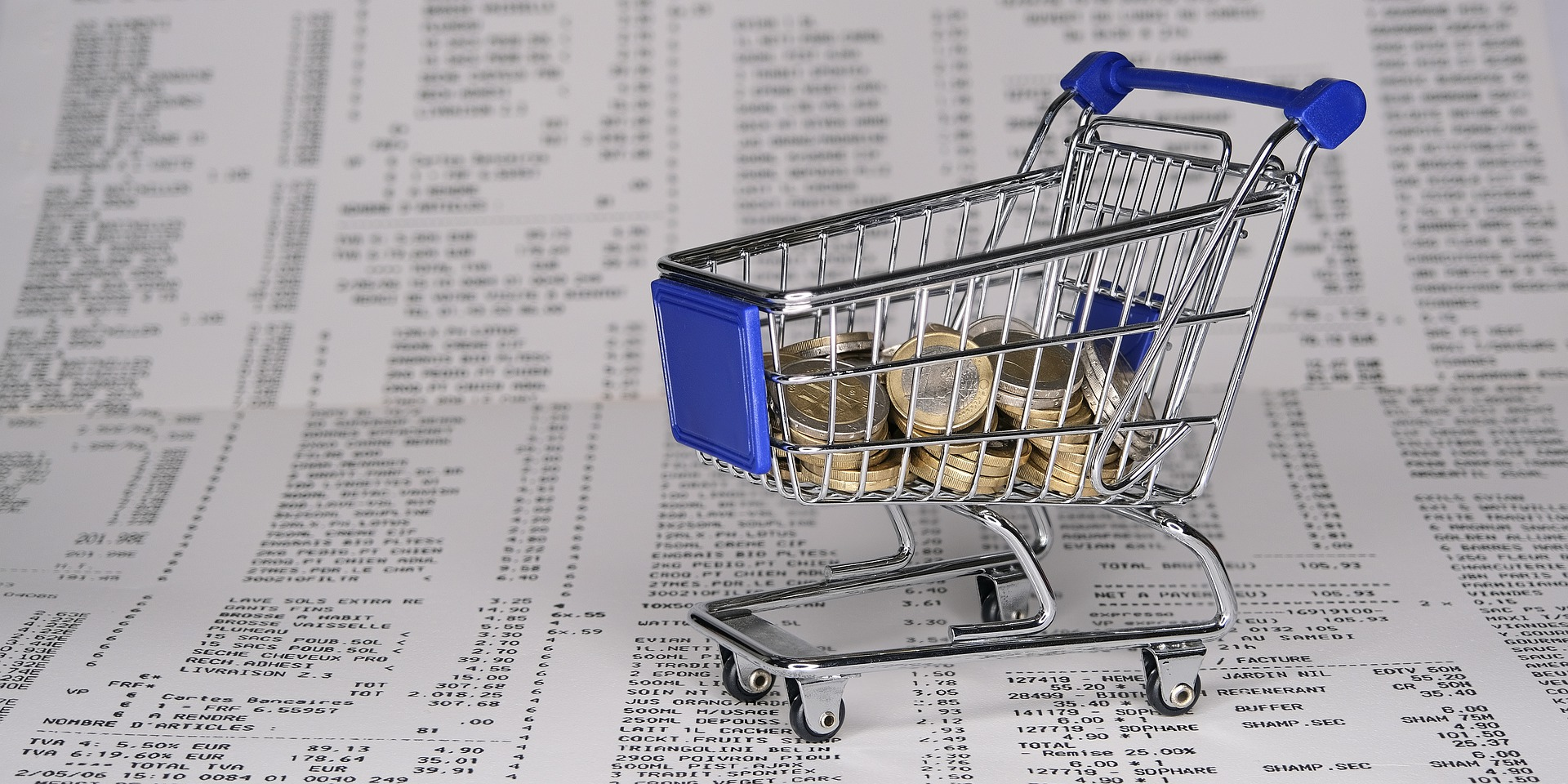one stop shop blogheader